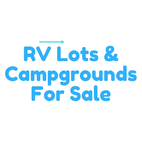 Florida Campground Memberships | Rv Lots For Sale & Rent By Owner