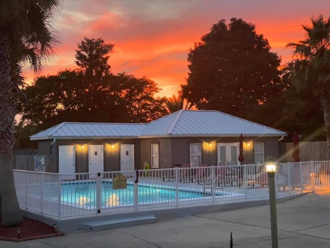 destin rv resort, destin rv beach resort, destin florida rv parks, rv parks in destin fl, rv parks destin fl, rv parks in destin florida, destin florida campgrounds, destin rv park, rv park in destin fl, rv parks destin florida, destin rv parks, rv park in destin florida, camping destin fl, rv park destin fl, rv parks near destin fl, rv resorts destin fl, destin florida rv resort, destin fl rv parks, longterm rv parks in destin fl,